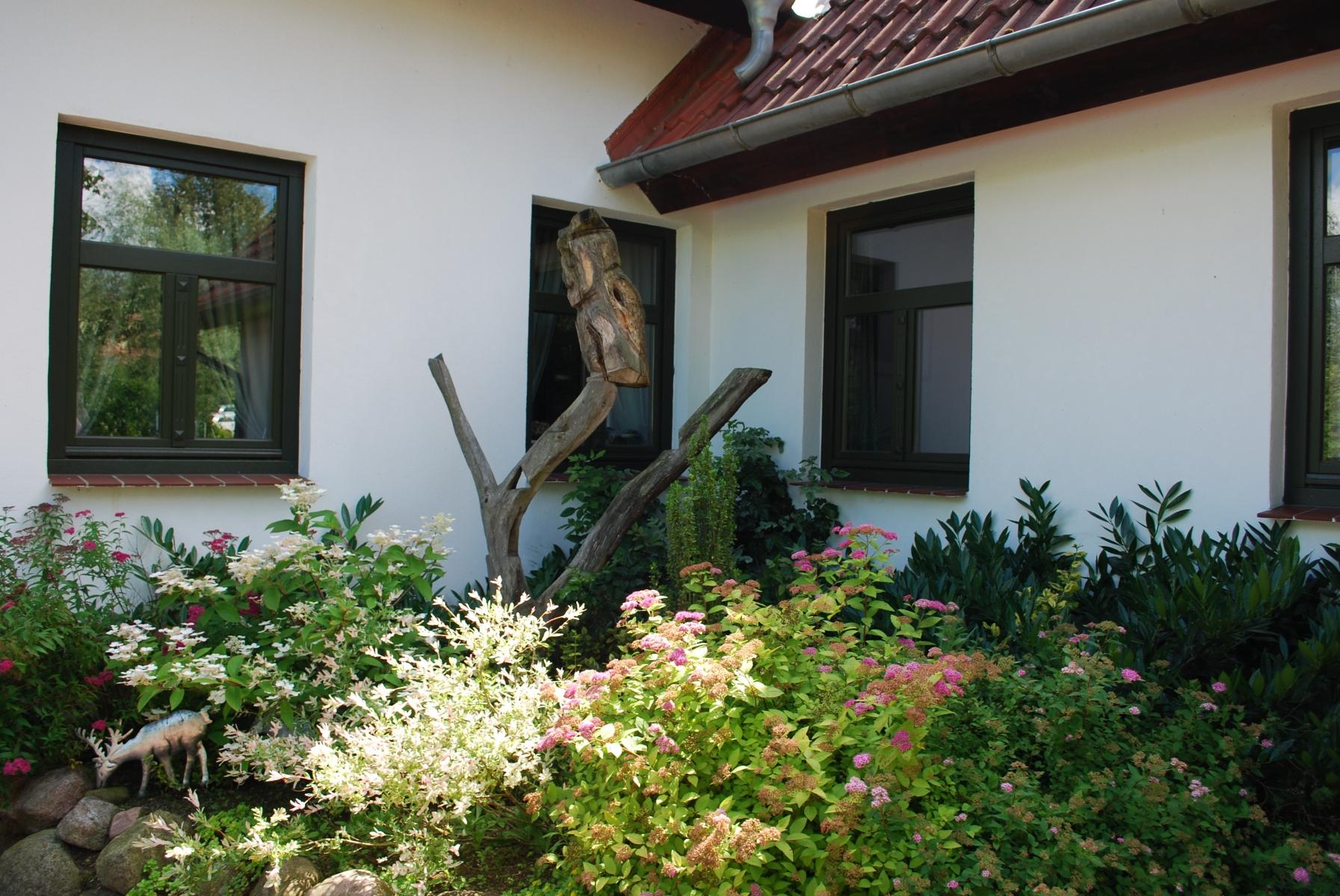 Außenanlage-24